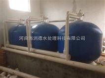 郑州儿童游泳池设备厂家
