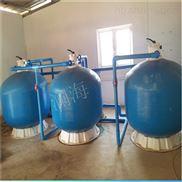 黄石游泳池水处理设备品质*