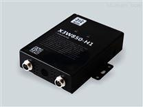鑫芯物聯空氣二氧化碳濃度檢測儀二氧化碳傳感器