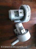 排烟专用风机 2HB730-AH16 隔热鼓风机