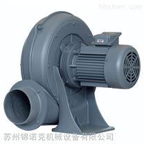 CX-125回旋式鼓风机,隔热式鼓风机,中压鼓风机CX-125(2.2KW)中压透浦式鼓风机