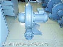 透浦式CX-100中压鼓风机,中压透浦式鼓风机CX-100(1.5KW)隔热式中压鼓风机