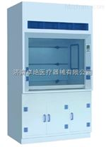 供應PP耐腐蝕通風櫃1.5米價格