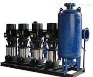 二次变频供水设备生产厂家