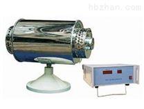 專業供應灰熔點測定儀-偉琴煤炭化驗betway必威手機版官網公司專業生產廠家