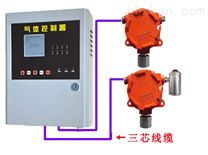 臭氧O3濃度超標探測器 臭氧有毒有害氣體報警器