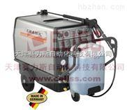 FRANK燃油型移動式高壓冷熱水清洗機