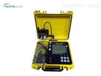 英國BEDFONT MBFUMA型溴甲烷檢測儀