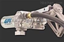 M-3130-AV-PO型美國GPI橢圓齒輪流量計