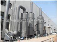 吉林通化锅炉湿式除尘器