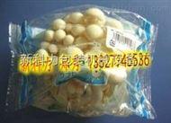 食用菌保鲜包装机食用菌包装机