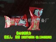 花生糖包装机械花生酥包装机械