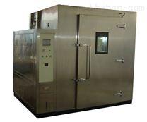 大型高溫檢測試驗室北京