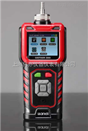 GASTiger2000-ETO防爆GPRS环氧乙烷检测报警仪