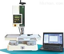 MR-G007攻絲扭矩試驗機權威生產企業