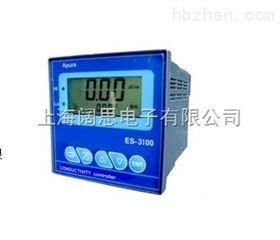ES-3100国产Apure工业在线高温电导率仪