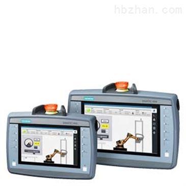 西门子移动面板接线盒_中国环保在线