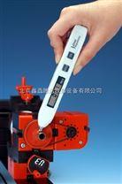HY-104型工作测振仪 机械振动测量仪 微型机械故障检测仪