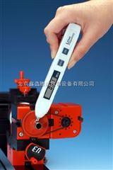 HY-102型工作测振仪