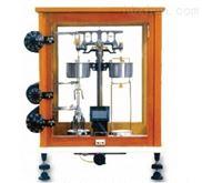 机械天平电光分析天平粉尘采样器TG-328A型