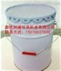 供应高温上纬乙烯基树脂 上海上纬901/907