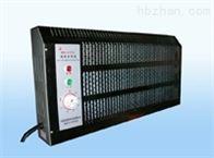 新疆温控加热器厂家直销