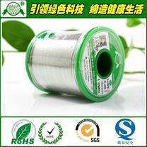 阳泉无铅锡线_欧盟ROHS指定产品_阳泉焊锡丝生产厂家