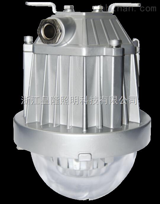 海洋王36WLED平台灯NFC9185