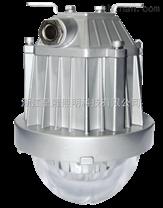 NFC9185-L36W海洋王LED平台灯批发