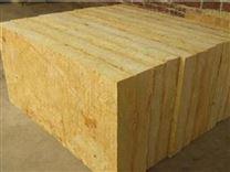 外牆保溫防火岩棉板 岩棉複合板價格