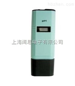 RP-01Apure国产水质监测笔式PH计便携式