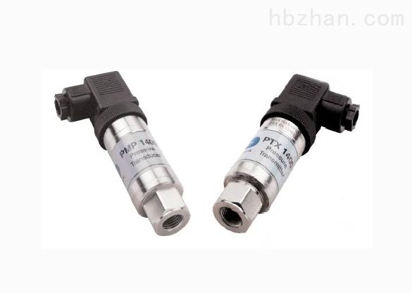 精密型压力变送器PTS11-21-T21厂家报价更新