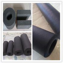 彩色橡塑保溫材料廠家