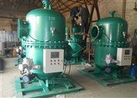全自动滤水器厂家