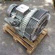 25KW環形高壓鼓風機廠家批發零售