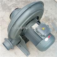 TB150-7.5-TB150-7.5透浦式鼓風機