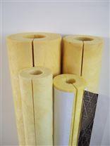 高溫玻璃棉管