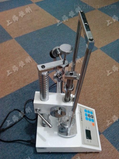学校专用的弹簧测力仪