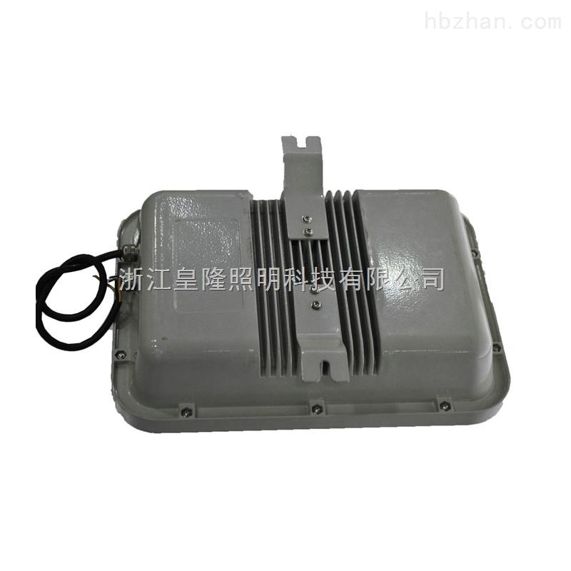 海洋王公司NFC9175长寿顶灯批发
