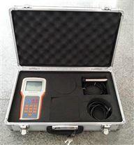 恒美HM-TY土壤電導率測定儀原理