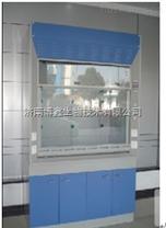福建1.2-1.8米全鋼通風櫃現貨,福建全鋼通風櫃出廠價格