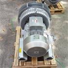 旋涡高压�u气泵-气环式漩涡气泵报价