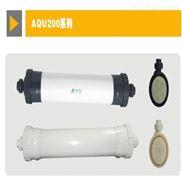 武汉AQUCELL艾科中空纤维超滤膜AQU250现货供应