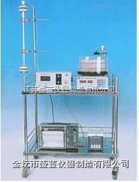 MA99-3自动液相层析仪
