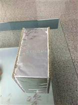 外牆複合岩棉板 豎絲岩棉條複合板