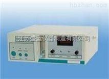 冷原子吸收測汞儀,便攜式測汞儀