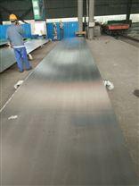 长春船板用不锈钢复合板价格