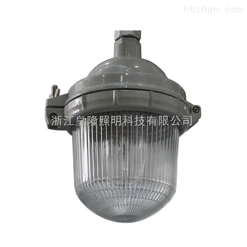 NFC9112海洋王三防工厂灯