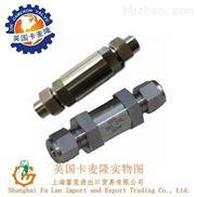 进口高压焊接式过滤器