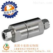 进口CNG过滤器